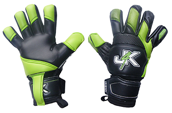 ... Kit Builder · Footwear · Special Offers · Goalkeeper Gloves 997aa4c6ad9a